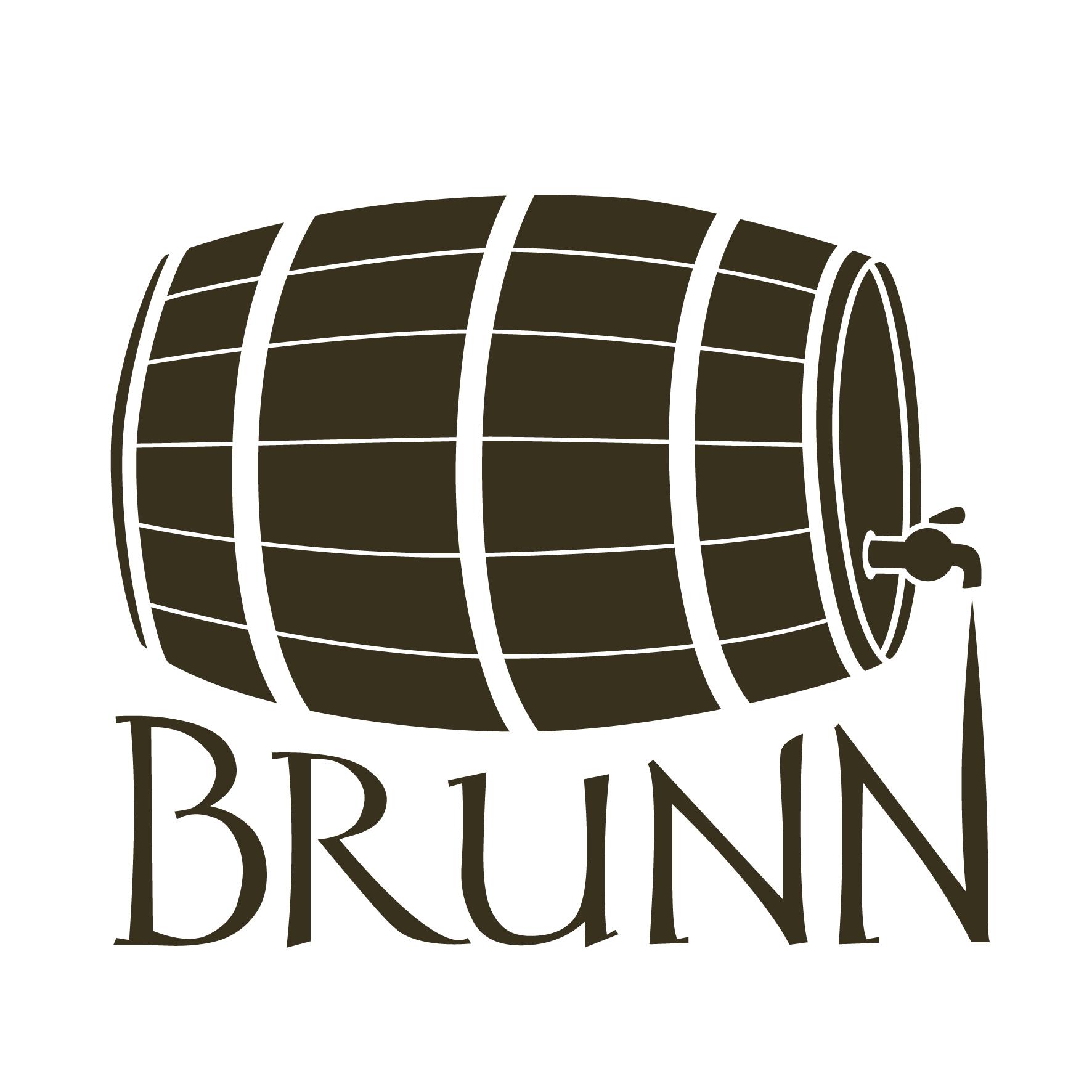 Brouwerij Brunn